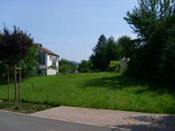 Wohngrundstück in Schöllkrippen  - Schneppenbach