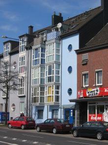 Apartment in Aachen  - Aachen