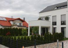 Sonstige Wohnung in Stuttgart  - Plieningen