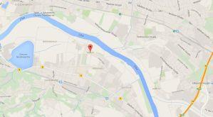 Wohngrundstück in Dresden  - Gohlis