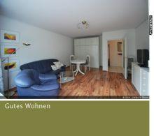 Zimmer in Hamburg  - Fuhlsbüttel