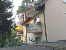 Etagenwohnung in Königs Wusterhausen  - Neue Mühle
