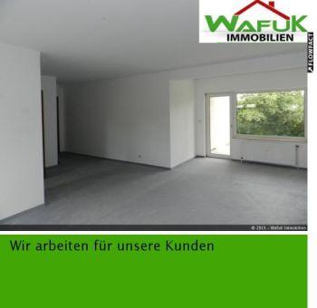 Erdgeschosswohnung in Hildesheim  - Itzum