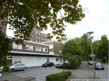 Sonstiges Büro-/Praxisobjekt in Gütersloh  - Innenstadt