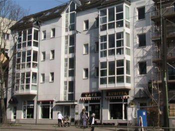 Ladenlokal in Berlin  - Niederschönhausen