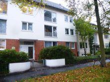 Dachgeschosswohnung in Bremen  - Schwachhausen