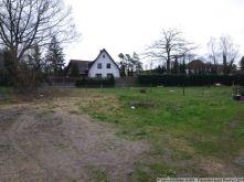 Wohngrundstück in Gütersloh  - Avenwedde
