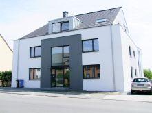 Erdgeschosswohnung in Leverkusen  - Schlebusch
