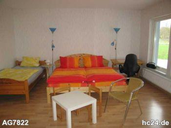 Wohnung in Zirndorf  - Zirndorf