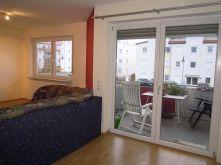 Etagenwohnung in Riedstadt  - Goddelau