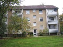 Etagenwohnung in Bochum  - Hofstede