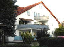Dachgeschosswohnung in Lützelbach  - Seckmauern