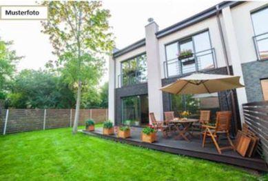 Sonstiges Haus in Bremen  - Ellenerbrok-Schevemoor