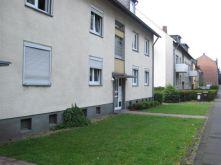 Erdgeschosswohnung in Castrop-Rauxel  - Habinghorst