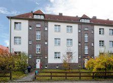 Erdgeschosswohnung in Eberswalde  - Eberswalde