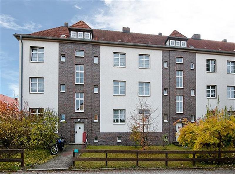 wohnungen mieten eberswalde eberswalde sommerfelde eberswalde spechthausen und eberswalde. Black Bedroom Furniture Sets. Home Design Ideas