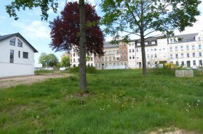 Wohngrundstück in Chemnitz  - Ebersdorf