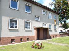 Etagenwohnung in Castrop-Rauxel  - Ickern