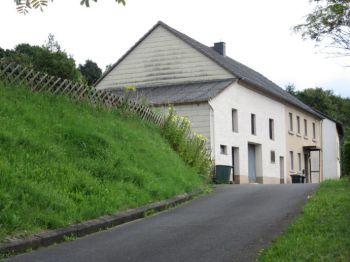 Sonstiges Haus in Pelm