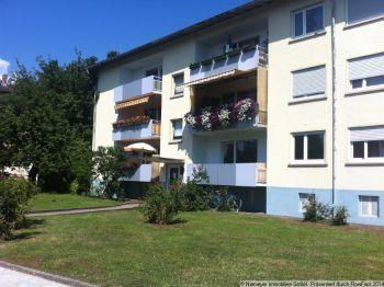 Wohnung in Landau  - Landau
