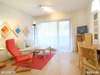Wohnung in Erlangen  - Innenstadt