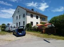 Dachgeschosswohnung in Kutzenhausen  - Agawang