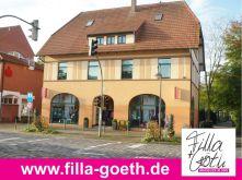Etagenwohnung in Gütersloh  - Isselhorst