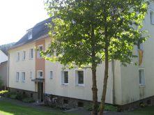 Etagenwohnung in Attendorn  - Attendorn