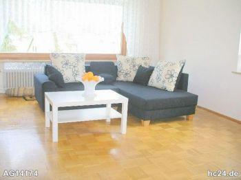 Wohnung in Fürth  - Vach