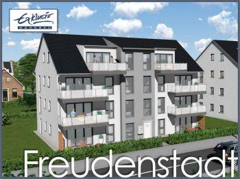 Wohnung in Freudenstadt  - Dietersweiler