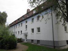 Erdgeschosswohnung in Attendorn  - Attendorn
