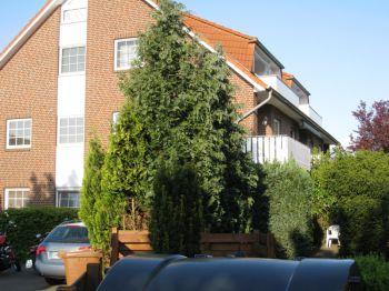 Wohnung in Weyhe  - Kirchweyhe