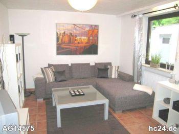 Wohnung in Lauf  - Simonshofen