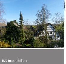 Mehrfamilienhaus in Schwerte  - Geisecke