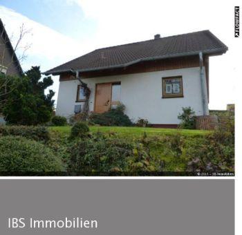 Einfamilienhaus in Hagen  - Garenfeld