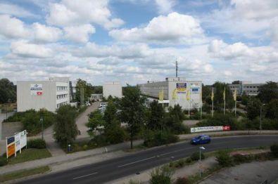 Bürofläche in Gosen-Neu Zittau  - Gosen