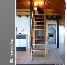 Dachgeschosswohnung in Schwerte  - Geisecke