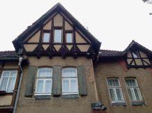 Dachgeschosswohnung in Stendal  - Börgitz