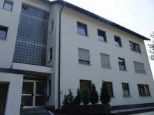 Wohnung in Siegen  - Weidenau