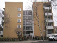 Etagenwohnung in Hannover  - List