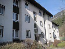Etagenwohnung in Garmisch-Partenkirchen  - Garmisch