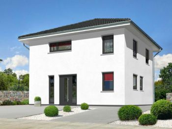 Einfamilienhaus in Seevetal  - Fleestedt