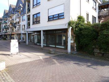Ladenlokal in Wiehl  - Wiehl