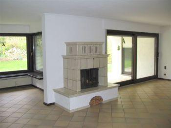 Erdgeschosswohnung in Bad Rothenfelde  - Bad Rothenfelde