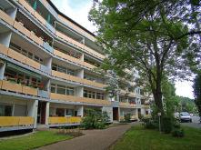 Etagenwohnung in Bonn  - Bad Godesberg