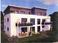 Wohnung in Urbach