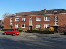 Wohnung in Emden  - Wolthusen
