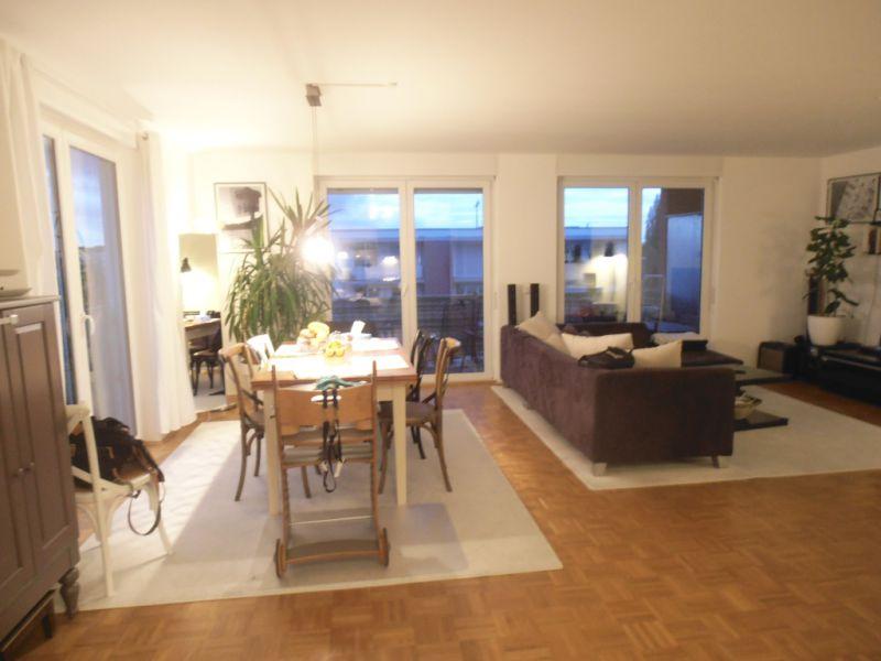 wohnungen mieten frankfurt am main mietwohnungen. Black Bedroom Furniture Sets. Home Design Ideas