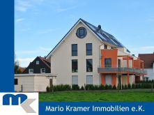 Erdgeschosswohnung in Bielefeld  - Jöllenbeck