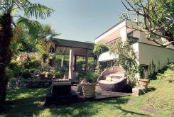 Villa in Contra